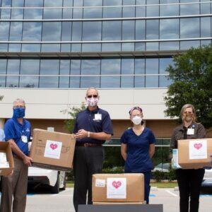 Methodist-donation-cropped.jpg