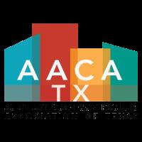AACATX-Logo-Square