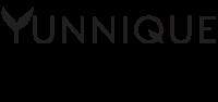 Yunnique_Logo_Coffee
